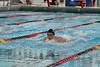 Swim012117_491