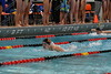 Swim012117_501