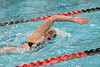 Swim012117_238