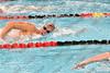 Swim012117_287