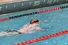 Swim012117_299