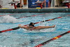 Swim012117_500
