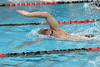 Swim012117_270