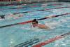 Swim012117_493
