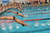 Swim012117_573