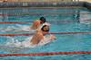 Swim012117_474