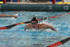 Swim012117_498
