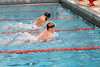 Swim012117_152