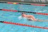 Swim012117_220