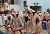 Swim112216_673