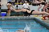 Swim112216_675