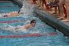 Swim112216_691