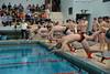 Swim112216_686
