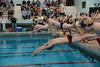 Swim112216_687