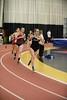 Ursinus Track and Field Collegeville Classic