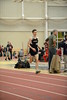 Ursinus Track and Field Collegeville Classic