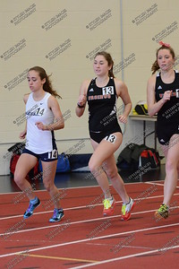 Ursinus Bow-Tie Classic Track and Field