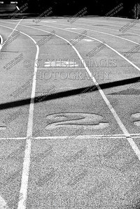 Track041914_009