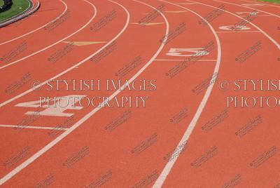 Track041914_013