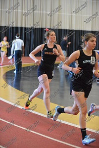 Ursinus OPen Track and Field