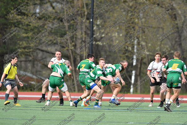Rugby041319_1390