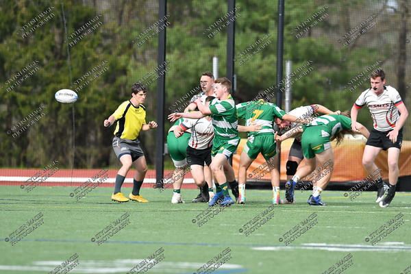 Rugby041319_1397