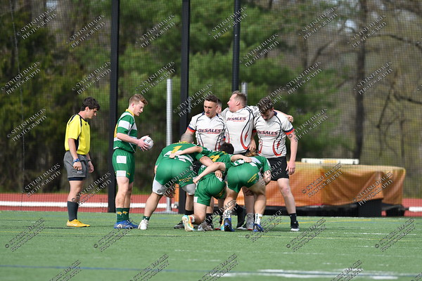 Rugby041319_1395