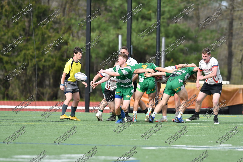 Rugby041319_1396