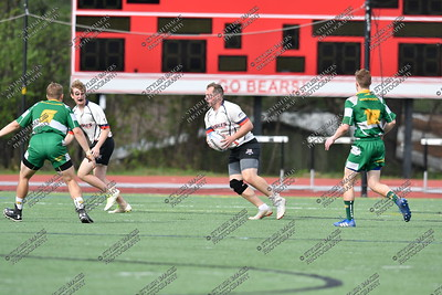 Rugby041319_1380