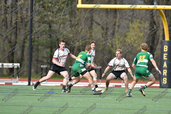 Rugby041319_1392