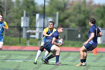 Rugby041319_0004