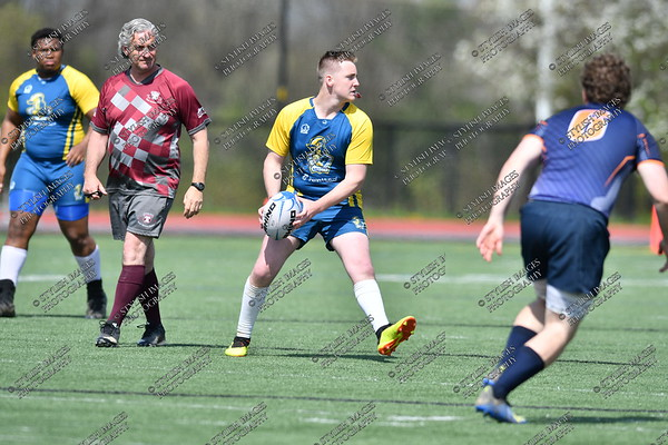 Rugby041319_0017