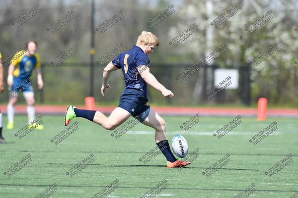 Rugby041319_0012