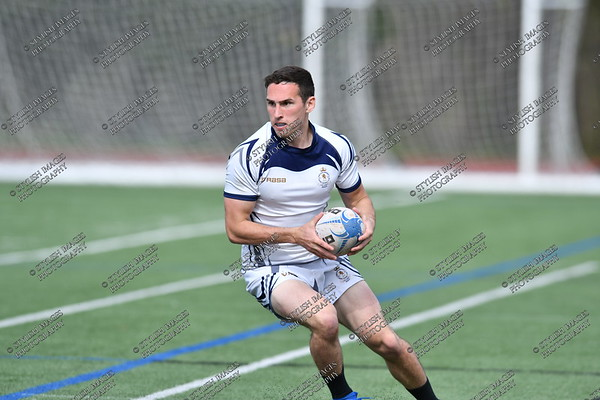 Rugby041319_0692