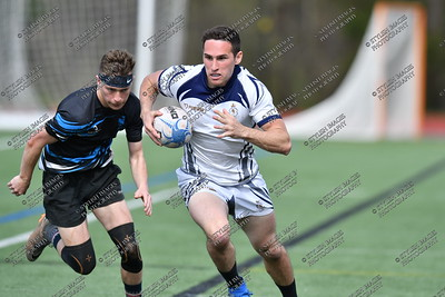 Rugby041319_0696