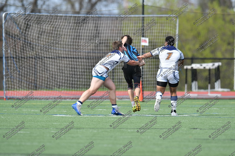 Rugby041319_0711