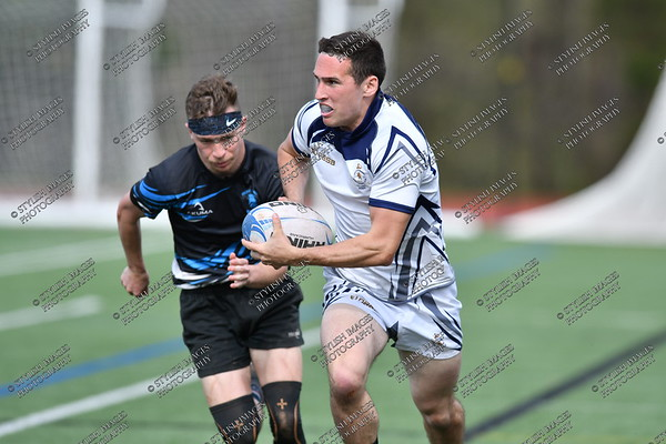Rugby041319_0700