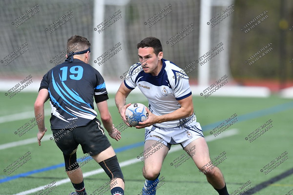 Rugby041319_0694