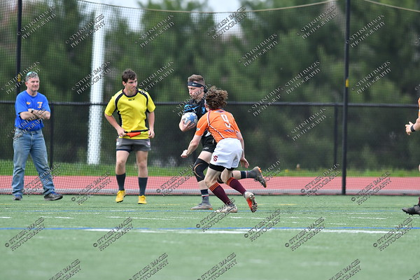 Rugby041319_1698