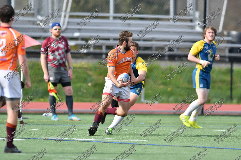 Rugby041319_0991
