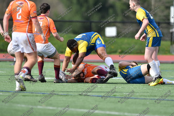 Rugby041319_0995