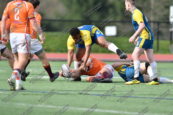 Rugby041319_0994