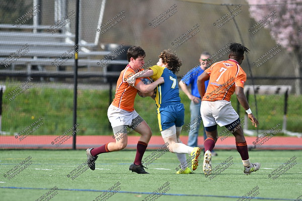 Rugby041319_0996