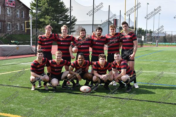 Rugby041319_0261