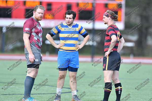 Rugby041319_0268