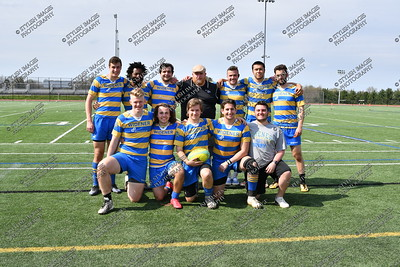 Rugby041319_0263