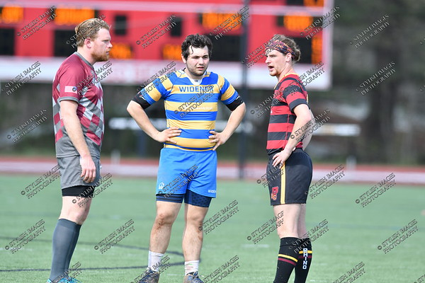 Rugby041319_0269