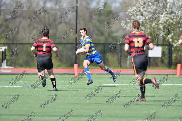 Rugby041319_0278