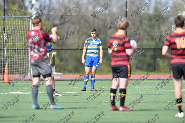 Rugby041319_0272