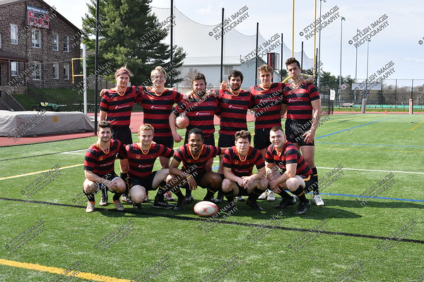 Rugby041319_0262
